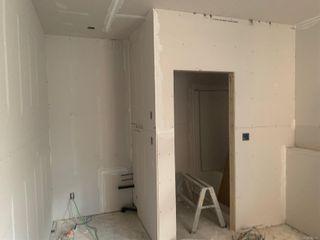 Photo 12: 6554 Lanark Rd in : Sk Sooke Vill Core Half Duplex for sale (Sooke)  : MLS®# 862250