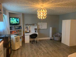 Photo 24: 37 Gordon Court in Lower Sackville: 25-Sackville Residential for sale (Halifax-Dartmouth)  : MLS®# 202115298