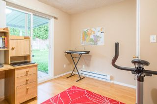 Photo 14: 32183 GROUSE Avenue in Mission: Mission BC House for sale : MLS®# R2317045