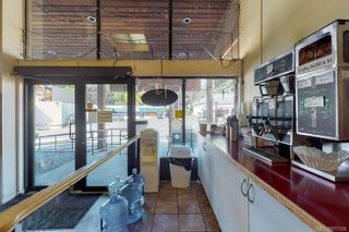 Photo 2: A 9780 Willow St in : Du Chemainus Business for sale (Duncan)  : MLS®# 877150