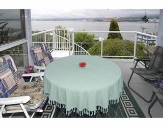 Photo 8: 2385 WALL Street in Vancouver: Hastings House for sale (Vancouver East)  : MLS®# V714891