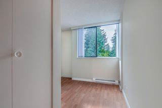 Photo 11: 304 9521 CARDSTON Court in Burnaby: Government Road Condo for sale (Burnaby North)  : MLS®# R2622517