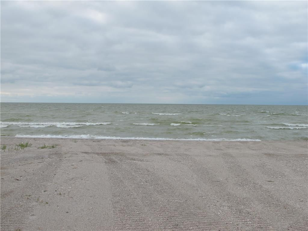Photo 6: Photos:  in St Laurent: Twin Lake Beach Residential for sale (R19)  : MLS®# 202021257