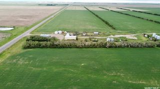 Photo 43: Tomecek Acreage in Rudy: Residential for sale (Rudy Rm No. 284)  : MLS®# SK860263