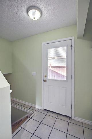 Photo 17: 80 Aberfoyle Close NE in Calgary: Abbeydale Detached for sale : MLS®# A1137613