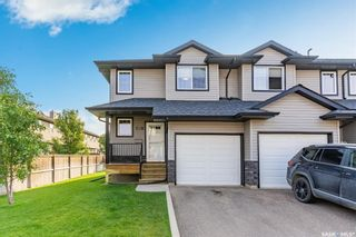 Photo 1: 117 901 4th Street South in Martensville: Residential for sale : MLS®# SK871540