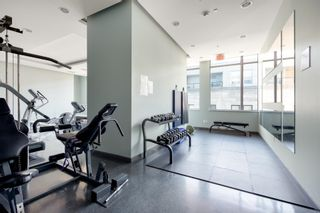 """Photo 23: 1701 39 SIXTH Street in New Westminster: Downtown NW Condo for sale in """"QUANTUM"""" : MLS®# R2615422"""