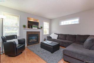 Photo 5: 2226 Goldeneye Way in VICTORIA: La Bear Mountain House for sale (Langford)  : MLS®# 832715