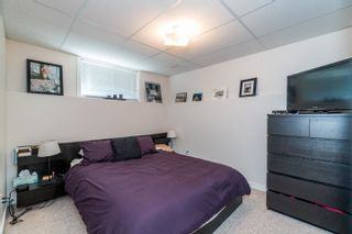 """Photo 29: 2890 - 2892 UPLAND Street in Prince George: Perry Duplex for sale in """"Perry"""" (PG City West (Zone 71))  : MLS®# R2616014"""