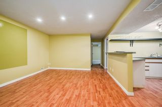 Photo 9: 6347 34 Avenue NW in Calgary: Bowness Detached for sale : MLS®# A1099261