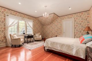 Photo 28: 1080 WOLFE Avenue in Vancouver: Shaughnessy House for sale (Vancouver West)  : MLS®# R2613775