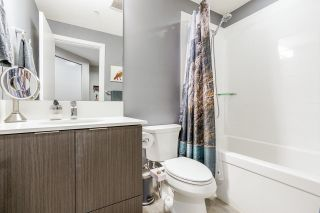 """Photo 22: 209 719 W 3RD Street in North Vancouver: Harbourside Condo for sale in """"THE SHORE"""" : MLS®# R2619887"""