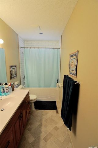 Photo 12: 107 Spinks Drive in Saskatoon: West College Park Residential for sale : MLS®# SK847470