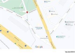 Photo 9: 52 & 54 Sackville Drive in Lower Sackville: 25-Sackville Commercial  (Halifax-Dartmouth)  : MLS®# 202019535