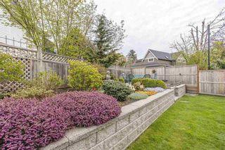 Photo 38: 24982 120B Avenue in MAPLE RIDGE: Websters Corners House for sale (Maple Ridge)  : MLS®# R2573451