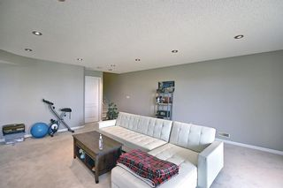 Photo 26: 106 Hamptons Link NW in Calgary: Hamptons Row/Townhouse for sale : MLS®# A1117431