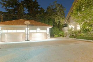 Photo 22: 3802 Angus Drive in Vancouver: Shaughnessy House for sale (Vancouver West)  : MLS®# R2207349