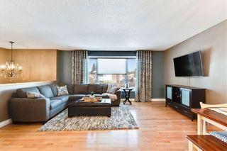 Photo 8: 168 BRACEWOOD Road SW in Calgary: Braeside Detached for sale : MLS®# C4232286