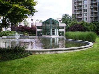 """Photo 46: # 303 - 1189 Eastwood Street in Coquitlam: North Coquitlam Condo for sale in """"THE CARTIER"""" : MLS®# V844049"""