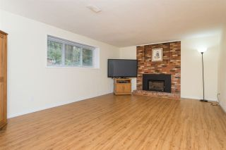 Photo 14: 11062 PATRICIA Drive in Delta: Nordel House for sale (N. Delta)  : MLS®# R2225323