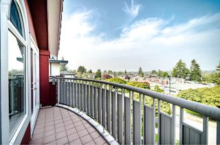 Photo 14: 2606 EDGAR Crescent in Vancouver: Quilchena House for sale (Vancouver West)  : MLS®# R2496918