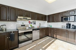 """Photo 15: 2004 5885 OLIVE Avenue in Burnaby: Metrotown Condo for sale in """"METROPOLITAN"""" (Burnaby South)  : MLS®# R2551804"""