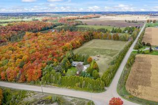 Photo 2: 596302 2nd Line W in Mulmur: Rural Mulmur House (Bungalow) for sale : MLS®# X4944153