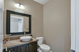 Photo 30: 3378 Willow Creek in : CR Campbell River South House for sale (Campbell River)  : MLS®# 873400