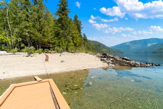 Photo 47:  in Anstey Arm: Anstey Arm Bay House for sale (SHUSWAP LAKE/ANSTEY ARM)  : MLS®# 10232070