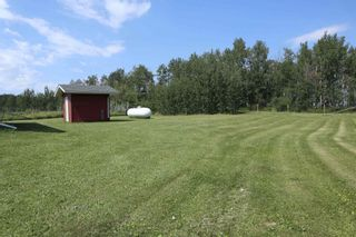 Photo 46: 15070 HWY 771: Rural Wetaskiwin County House for sale : MLS®# E4254089