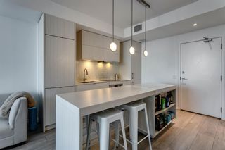 Photo 4: 908 615 6 Avenue SE in Calgary: Downtown East Village Apartment for sale : MLS®# A1139952