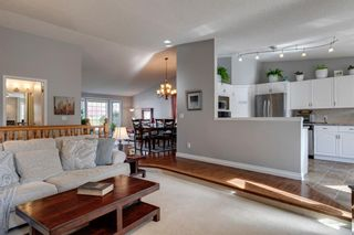 Photo 18: 53 Wood Valley Road SW in Calgary: Woodbine Detached for sale : MLS®# A1111055