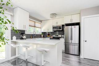Photo 7: 50 Ericsson Bay in Winnipeg: Residential for sale (5G)  : MLS®# 202016667