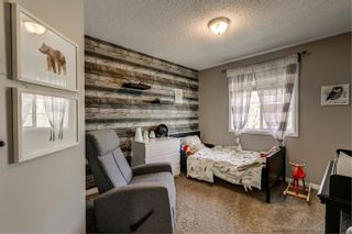 Photo 23: 1330 RUTHERFORD Road in Edmonton: Zone 55 House for sale : MLS®# E4246252