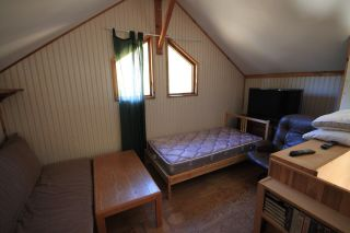 Photo 7: DL 10026 NEEDLES NORTH RD in Needles: House for sale : MLS®# 2459280
