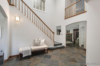 Photo 5: RANCHO PENASQUITOS House for sale : 5 bedrooms : 13859 Bruyere Ct in San Diego