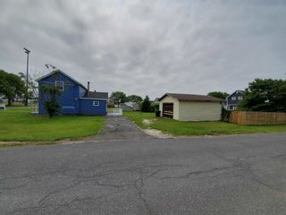 Photo 2: 397 Thirteenth Street in New Waterford: 204-New Waterford Residential for sale (Cape Breton)  : MLS®# 202117416