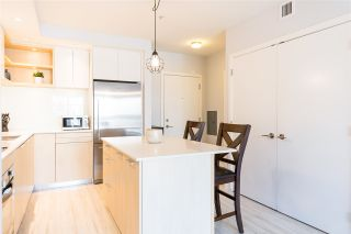 Photo 12: 306 111 E 3RD Street in North Vancouver: Lower Lonsdale Condo for sale : MLS®# R2541475