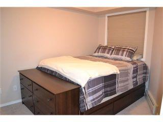 Photo 16: #113 7110 80 AV NE in Calgary: Saddle Ridge Condo for sale : MLS®# C4051517