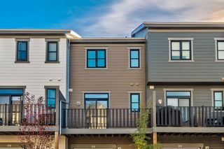 Photo 40: 26 Walden Path SE in Calgary: Walden Row/Townhouse for sale : MLS®# A1150534