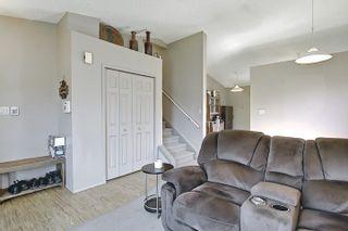 Photo 5: 8602 107 Avenue: Morinville House for sale : MLS®# E4258625