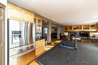 Photo 15: 2 Embassy Place: St. Albert House for sale : MLS®# E4228526