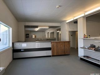 Photo 11: 1005 8TH Street West in Nipawin: Commercial for sale : MLS®# SK836244