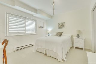 """Photo 23: 1193 W 23RD Street in North Vancouver: Pemberton Heights House for sale in """"PEMBERTON HEIGHTS"""" : MLS®# R2489592"""