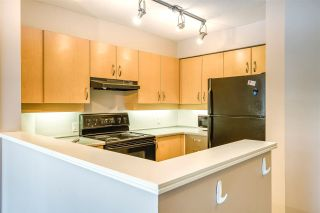 "Photo 9: 201 10866 CITY Parkway in Surrey: Whalley Condo for sale in ""Access"" (North Surrey)  : MLS®# R2473746"