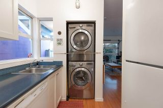 Photo 13: 2017 KITCHENER Street in Vancouver: Grandview Woodland 1/2 Duplex for sale (Vancouver East)  : MLS®# R2532642