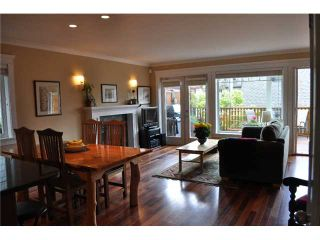 Photo 28: 223 E 17TH Street in North Vancouver: Central Lonsdale 1/2 Duplex for sale : MLS®# V891734
