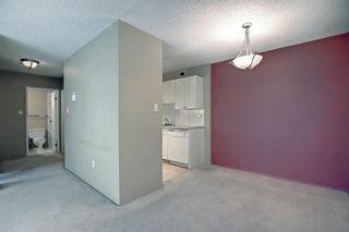 Photo 7: 327 820 89 Avenue SW in Calgary: Haysboro Apartment for sale : MLS®# A1145772