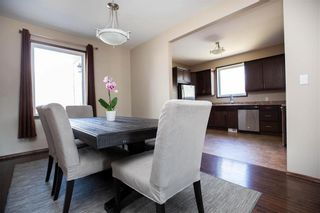 Photo 7: 549 Jubilee Avenue in Winnipeg: Fort Rouge Residential for sale (1A)  : MLS®# 202009222