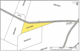 Photo 9: Watt Road in Hedgeville: 108-Rural Pictou County Vacant Land for sale (Northern Region)  : MLS®# 202122216
